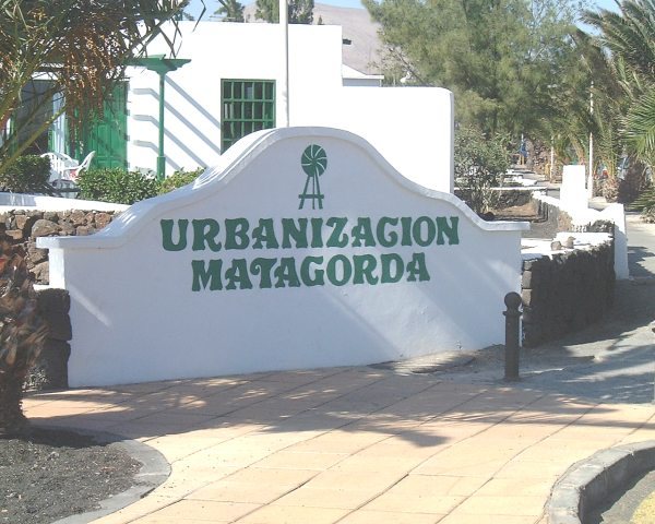 matagorda chat Holidays at beatriz playa hotel in matagorda, lanzarote  this year we did  have a serious problem at the hotel, after a chat to the manager it was  immediately.